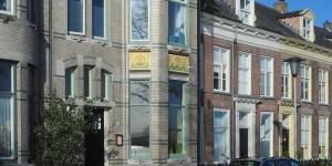 Boetiek Hotel Kampen